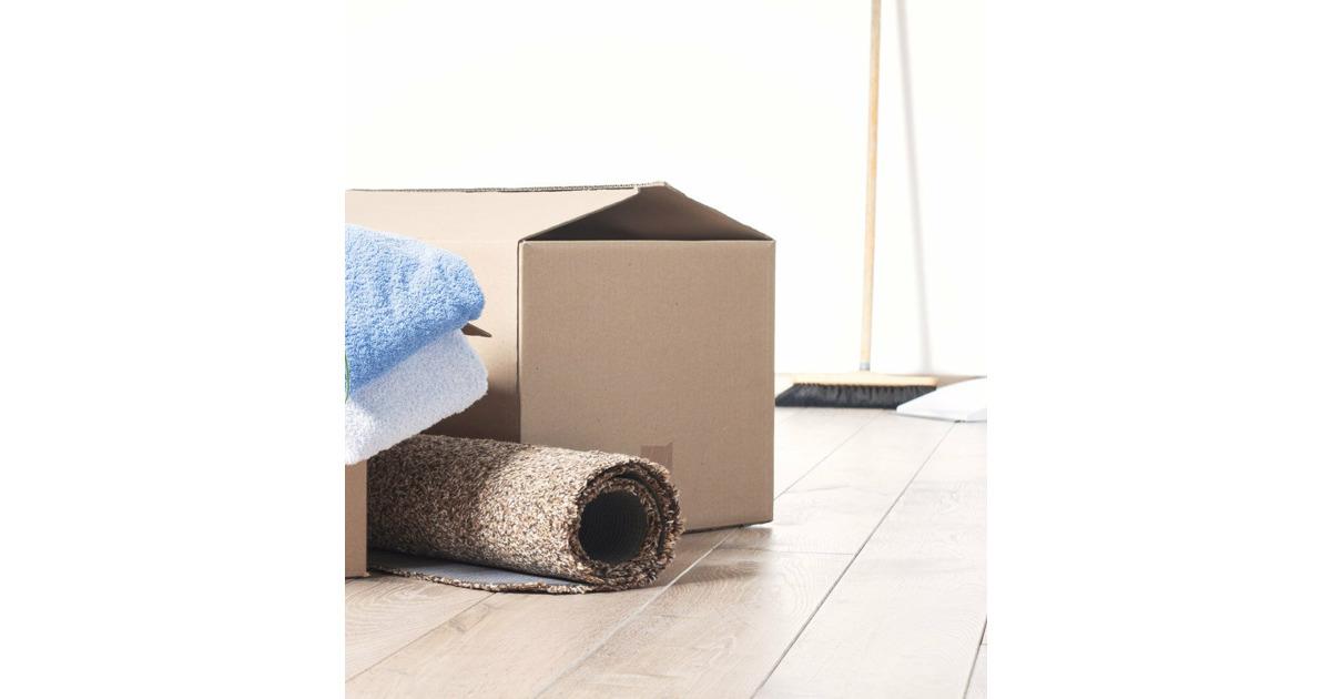 umzug inkl reinigung und entsorgung f r 1 bis 1 5 zimmer wohnung 64 rabatt deindeal ab. Black Bedroom Furniture Sets. Home Design Ideas