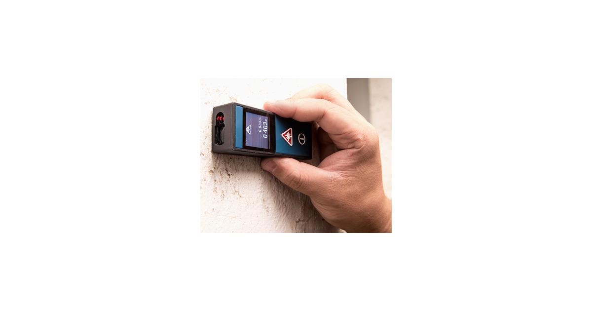 Digitaler Entfernungsmesser Aldi : Workzone laser entfernungsmesser aldi suisse ab