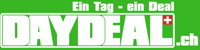 daydeal.ch