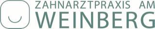 Styleyoursmile / Zahnarztpraxis am Weinberg