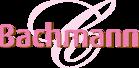Bäckerei-Confiserie Bachmann