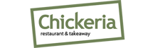 Chickeria Restaurant und Takeaway