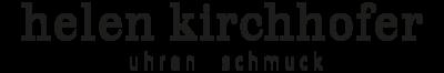Helen Kirchhofer