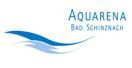 Aquarena Bad Schinznach