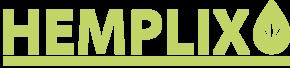 hemplix.ch