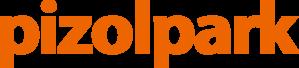 Einkaufszentrum Pizolpark