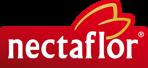 Nectaflor