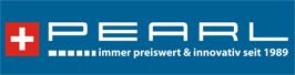 Pearl Schweiz GmbH