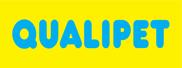 Qualipet