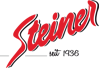 Steiner-Beck AG