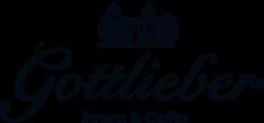 Gottlieber Sweets & Coffee