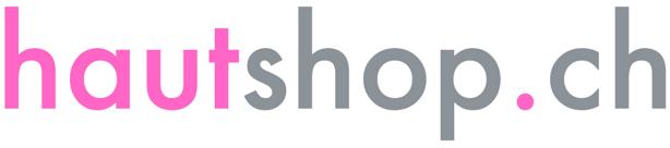 hautshop.ch
