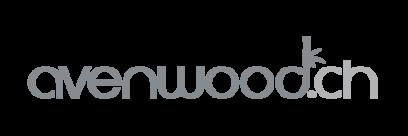avenwood.ch