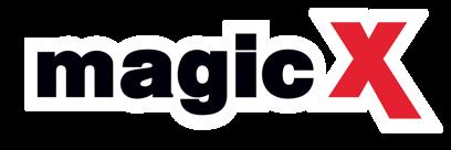 Magic X
