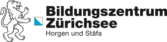 BZZ - Bildungszentrum Zürichsee