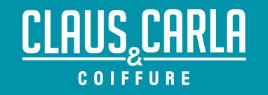 Coiffure Claus & Carla