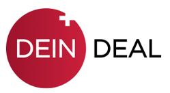 DeinDeal