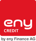 eny Finance AG