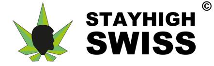 Stayhigh Swiss