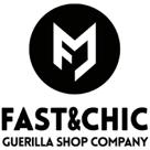 Fast&Chic
