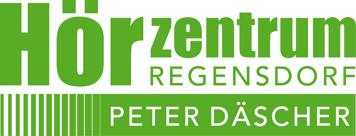Hörzentrum Regensdorf