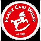Franz Carl Weber