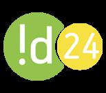 id24.ch