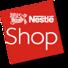 Nestlé Online Shop