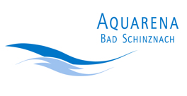 Aquarena Bad Schinznach
