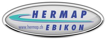 Hermap AG