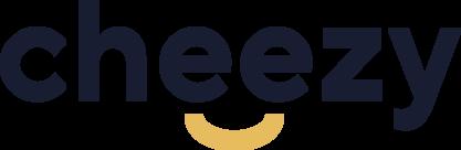 Cheezy