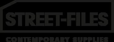 Street-Files