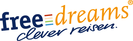 freedreams.ch