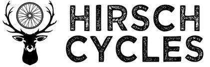 Hirsch Cycles