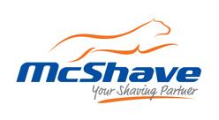 McShave