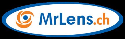 MrLens.ch
