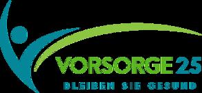 Vorsorge25