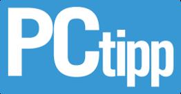 PCtipp.ch