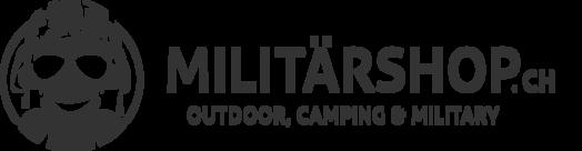 militärshop.ch