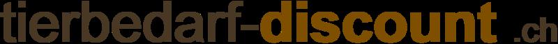 tierbedarf-discount.ch