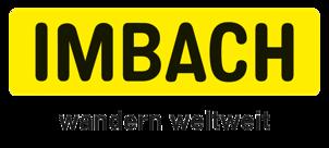 Imbach Reisen
