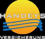 Handeys Versicherungen