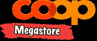 Coop Megastore