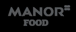 Manor Food