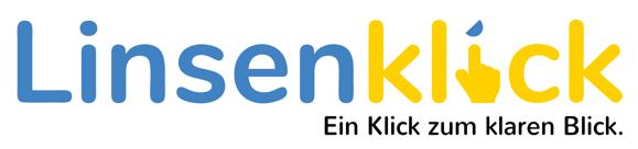 Linsenklick