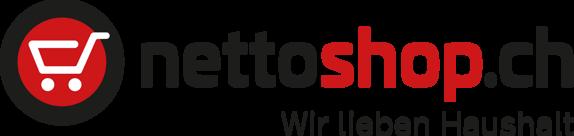 nettoshop.ch