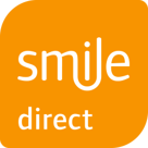 smile.direct
