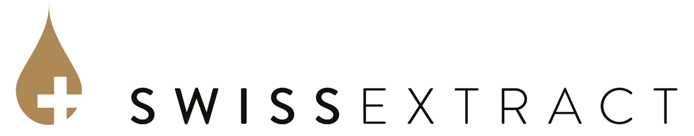 SwissExtract