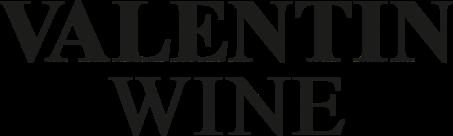 Valentin Wine